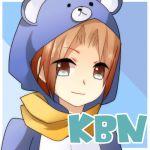 Kb!nS+