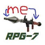 RPGー7