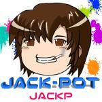 JACKP(JACK-POT)