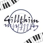 Gillthim