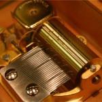 R3 Music Box