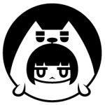 歩薙(ポチ)