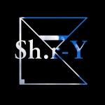 Sh.r-Y