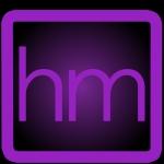 Hiraoman企画