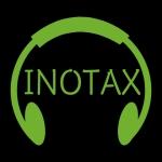 イノタックス