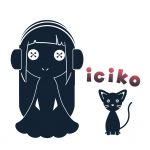 iciko(一子)