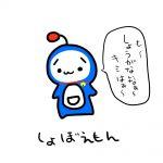 †浅漬け†