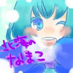 ナマコ(一休3)
