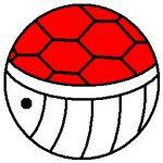 Kamesuta