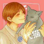 杙猫@ノア