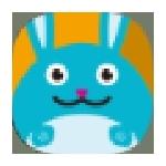 Rabbit Anima