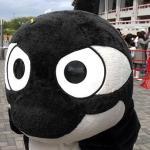 宝条グランパス敏雄⊿神羅の九州男
