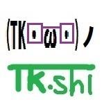 TK.shi