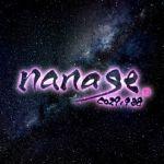 nanase2