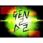 GEN2D2