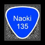Naoki135