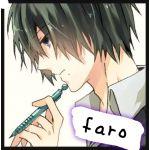 faro440
