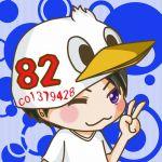 82@サブ垢