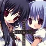 noesis_podcast