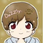 Dazzly.
