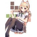☆黒猫美優☆