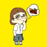 マユリユム