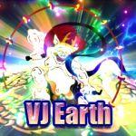 VJ_Earth