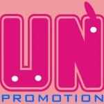 UN-promotion