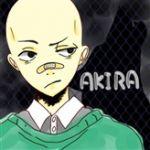 Akirara