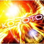 koroto0011