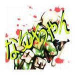 Nayuchan