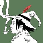 鈴木セイゴ
