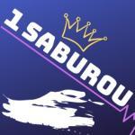 1saburou