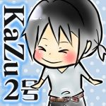 KaZu2号