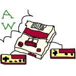 AW11(えーだぶ)