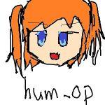 hum_op