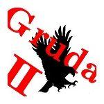 ガルーダⅡ
