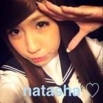 natasha ♡