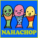 NAHACHOP