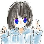 3zu(水)