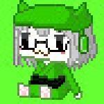 狐秋‐kotoki‐