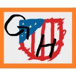 GH【林】