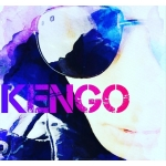 本多健吾 (KENGO)