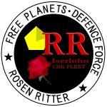ROSEN RITTER