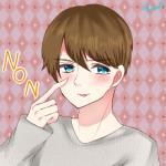 NON_GG