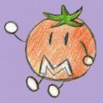 M・トマト