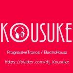 Kousuke