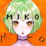 miko_o