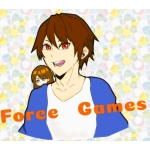 Force(フォース)
