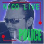 ニコ生県警
